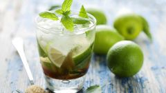 Mojito: history and varieties of the popular cocktail