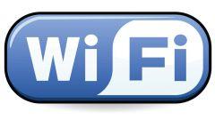 Что означает аббревиатура wi-fi