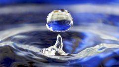Чем отличается турбулентный режим течения жидкости от ламинарного