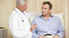Уретрит у мужчин: фото и основные симптомы