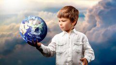 Методика Рене Жиля: цели и особенности проведения