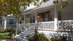Регистрируем право собственности на жилую недвижимость