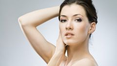 Лимфодренажный массаж лица: плюсы и минусы