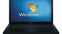Как переустановить Windows на ноутбуке