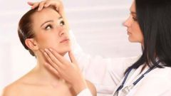 Неврит лицевого нерва: лечение и симптомы