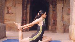 Упражнения Кегеля - для женского здоровья