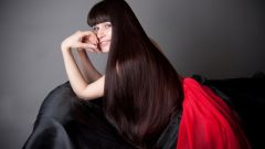 В чем плюсы безаммиачной краски для волос