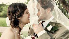 Обряд снятия фаты с невесты: что он символизирует и как проходит