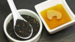 Масло черного тмина: польза и эффективность