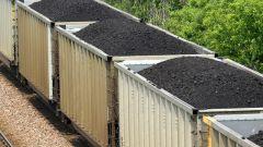 Что такое обогащение угля и как оно производится