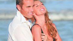 Гормон прогестерон: для чего он нужен организму