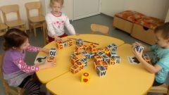 Полезны ли кубики Зайцева