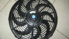 Как сделать вентилятор самостоятельно