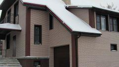 Для чего нужны бетонные акустические плиты