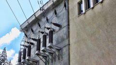 Кто придумал электричество
