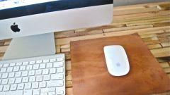 Компьютерные аксессуары: какой коврик для мыши выбрать
