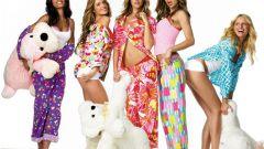 Что надеть на пижамную вечеринку