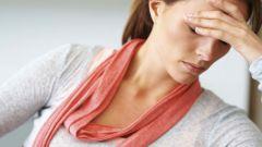 Как принимают прогестерон при задержке месячных