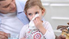 Как лечить мокрый кашель народными средствами