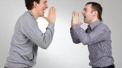 Какими бывают функционально-смысловые типы речи