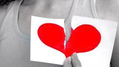 Правильно ли женщина поступает, когда прощает мужчине измены