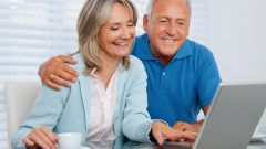 What is the basic part of the pension