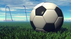 Как выбрать качественный футбольный мяч