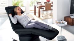 Как лучше всего расслабится после тяжелого рабочего дня