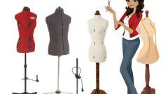 Как обновить платье к Новому году