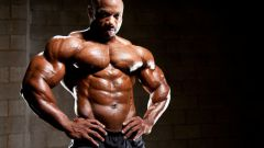 Тестостерон пропионат и его применение в спорте