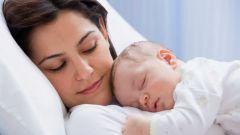 Как правильно промывать нос физраствором грудному ребенку
