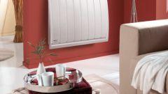 Однотрубная система отопления для жилых домов
