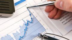 Экономическая эффективность - важная характеристика производства
