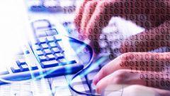 Безопасно ли писать личные и платежные данные на сайтах в интернете