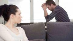 Можно ли простить мужу измену с проституткой