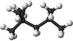 Изомеры гептана: общая характеристика и применение