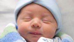 Как проводится реанимация новорожденных