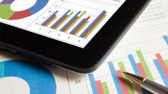 Переменные и постоянные издержки предприятия