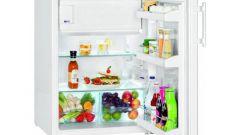 Холодильник «Ока». История создания, характеристики
