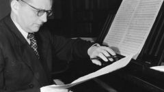 Почему симфонию №7 Шостаковича называют Ленинградской