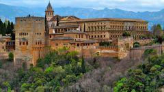 Испания: особенности и достопримечательности