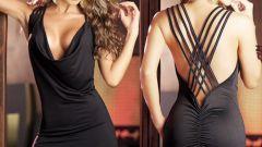 Трикотаж-масло - достойный выбор современных модниц