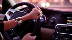 Что подарить инструктору по вождению на память