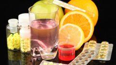Как избавиться от болезненных спазмов в районе печени