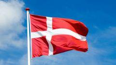 Дания: достопримечательности и особенности