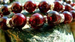 Камни-талисманы для удачи в бизнесе