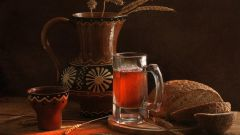 Rye kvass: useful properties and contraindications
