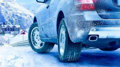 Почему дизель плохо заводится зимой