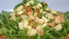 Диетические блюда из филе индейки: рецепты приготовления
