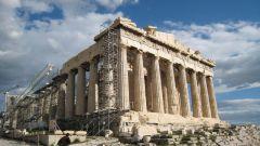 Зачем греки  посылали противнику свинец для пуль